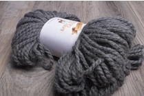 Plymouth Baby Alpaca Grande 402 Medium Grey