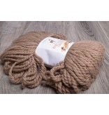 Image of Plymouth Baby Alpaca Grande 208 Taupe