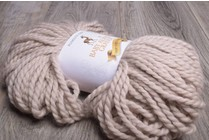 Plymouth Baby Alpaca Grande 2315 Linen