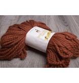 Image of Plymouth Baby Alpaca Grande 3729 Chestnut