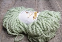 Image of Plymouth Baby Alpaca Grande 5743 Sea Foam Green