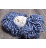 Plymouth Baby Alpaca Grande 2564 Blues