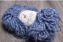 Plymouth Baby Alpaca Grande 2564 Blues