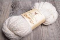 Plymouth Baby Alpaca Magna 100 Natural