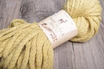 Image of Plymouth Baby Alpaca Magna 816 Chiffon