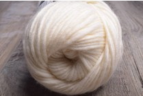 Viking Odin Superwash Wool 800 Off White