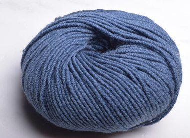Image of Sirdar Sublime Extra Fine Merino Worsted