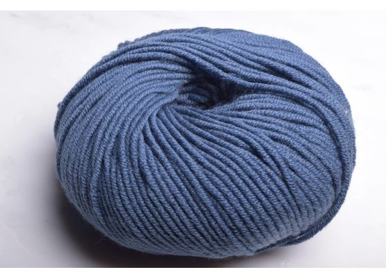 Sirdar Sublime Extra Fine Merino Worsted