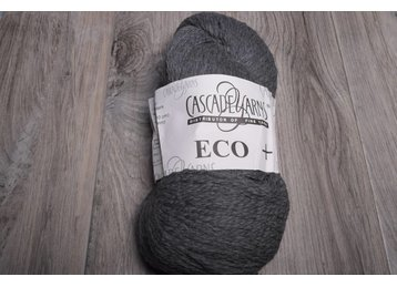 Cascade Eco Plus