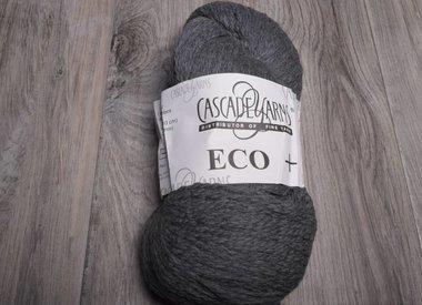 Image of Cascade Eco Plus