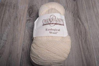Image of Cascade Ecological Wool