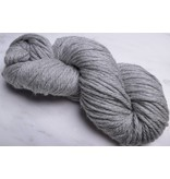Image of Plymouth Chunky Merino Superwash 106 Light Charcoal Heather