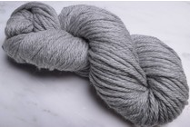 Plymouth Chunky Merino Superwash 106 Light Charcoal Heather