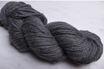 Plymouth Chunky Merino Superwash 107 Medium Charcoal Heather