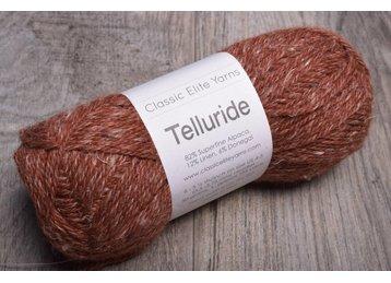 Classic Elite Telluride