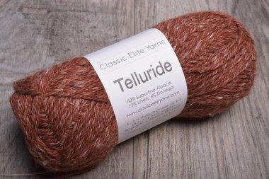 Image of Classic Elite Telluride