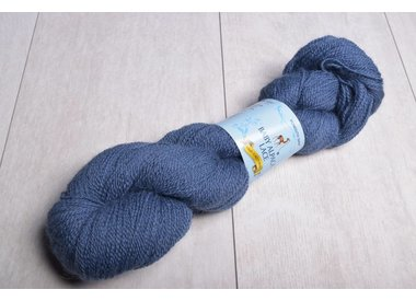 Plymouth Baby Alpaca Lace