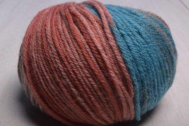 Image of Classic Elite Liberty Wool