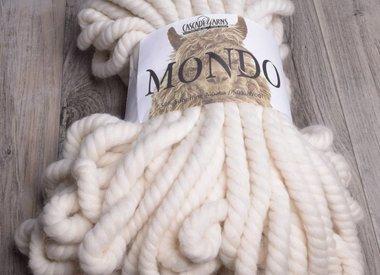 Image of Cascade Mondo