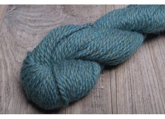 Plymouth Baby Alpaca Worsted