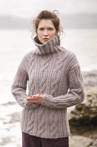 Rowan Wool And Company Fine Yarn