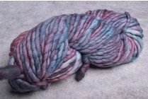 Image of Malabrigo Rasta 120 Lotus