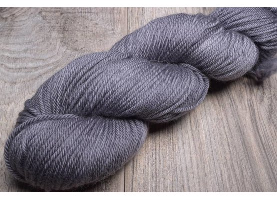 Image of Sweet Georgia Superwash Worsted