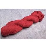 Classic Elite Fresco 5355 Rumba Red