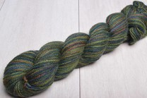 Image of Cascade Alpaca Lace Paints 9989 Forest Greens