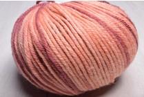 Classic Elite Liberty Wool 78106 Kalahari Sunset
