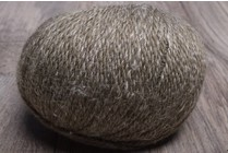 Rowan Hemp Tweed 135 Pine