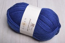 Image of Rowan Pure Wool Worsted 148 Oxford