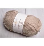 Image of Rowan Pure Wool Worsted 152 Oatmeal