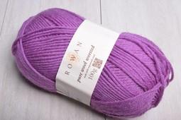 Image of Rowan Pure Wool Worsted 151 Petal Pink