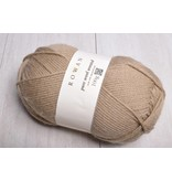 Rowan Pure Wool Worsted 103 Almond