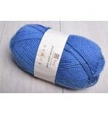 Rowan Pure Wool Worsted 160 Marina Blue