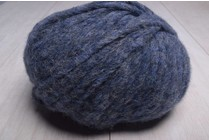 Rowan Brushed Fleece 252 Cavern