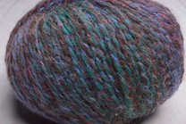 Image of Rowan Colourspun 275 Hubberholme