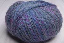Image of Rowan Colourspun 279 Shunner