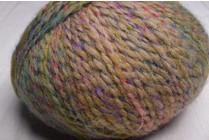 Rowan Colourspun 271 Pen Y Ghent