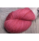 Image of Mrs Crosby Loves to Play Hat Box Red King Radish