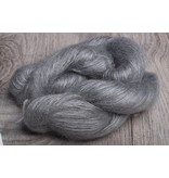 Image of Shibui Silk Cloud 2035 Fog (Discontinued)