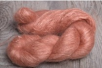 Shibui Silk Cloud Clay