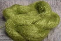 Shibui Silk Cloud Lime
