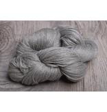Shibui Linen Ash