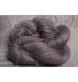 Image of Shibui Linen Mineral