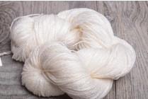 Shibui Linen Ivory
