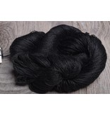 Image of Shibui Linen Abyss