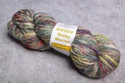Image of Koigu Bulky Merino B10