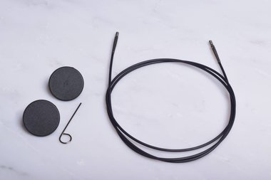 Image of Cords for Interchangeable Tips